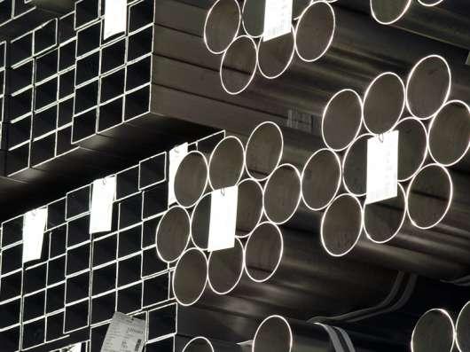 Продам трубы в Киришах