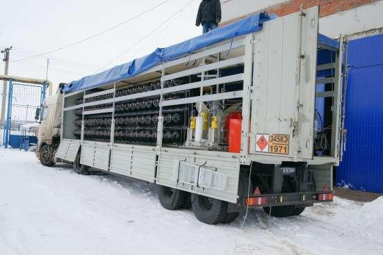 Производство,поставка под ключ: АНГКС и АГЗС и ГНС.Сертфик-ы