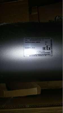 Продам расходомер Micro Motion CMF300 DN100 PN100