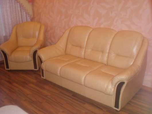 Изготовление мебели любой сложности