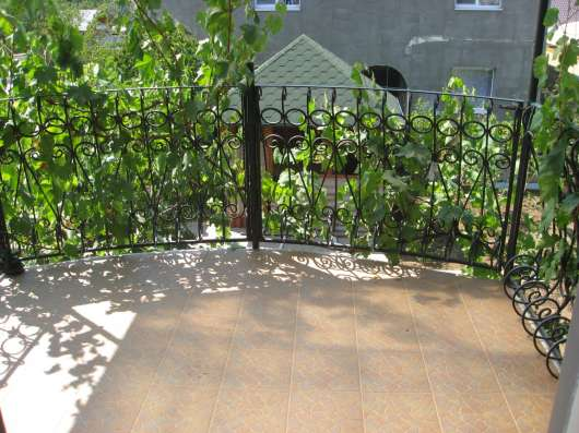 Продается дом в черте города в г. Севастополь Фото 5