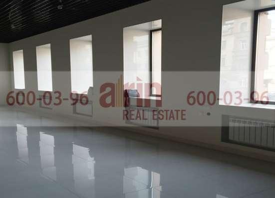 Торговое помещение, 171,3 м² на 9-й линии В. О. 20 в Санкт-Петербурге Фото 3