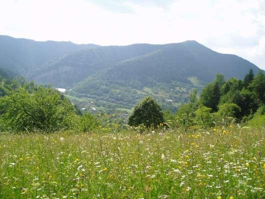 Экскурсии из Трускавца в г. Трускавец Фото 4