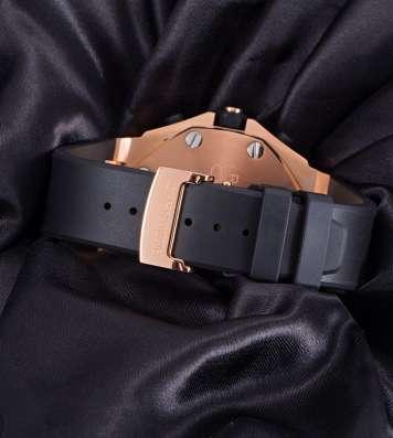 Оригинальные копии наручных часов Audemars Piguet