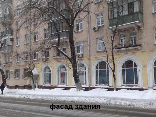 Сдам офис м. Автозаводская