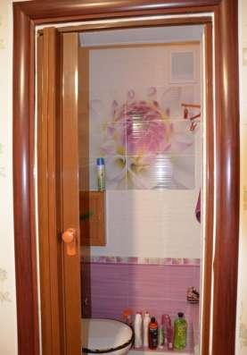 Продаю квартиру в Сочи Фото 4