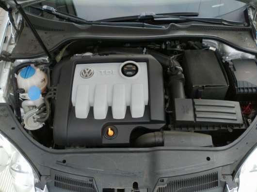 Продажа авто, Volkswagen, Jetta, Автомат с пробегом 145 км, в г.Запорожье Фото 3