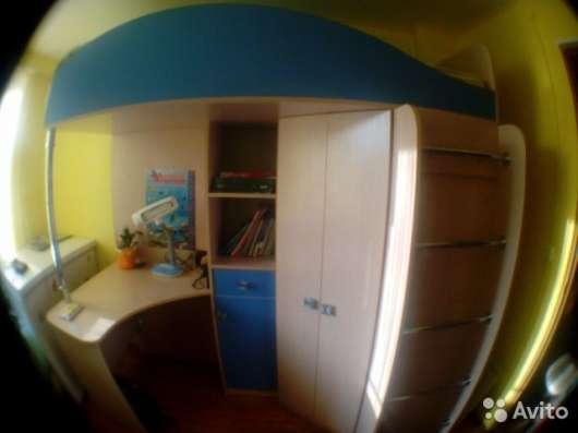 Детская мебель в Екатеринбурге Фото 2