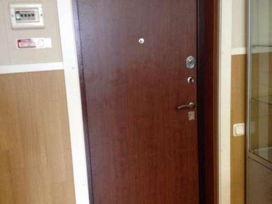 Сдам Офис 17. 1 м2