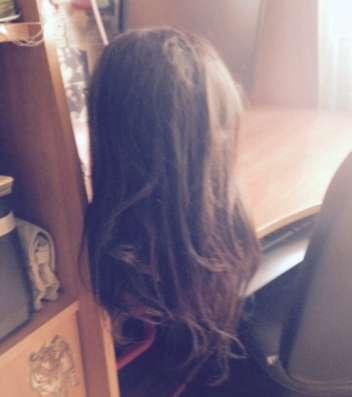 Балван и сумка парикмахера