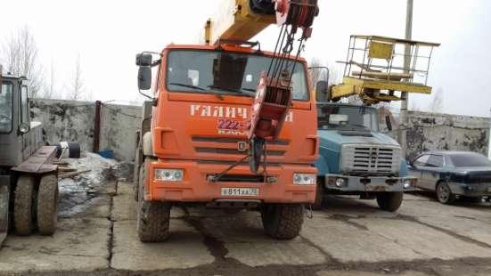 Грузотакси в Томске Фото 5