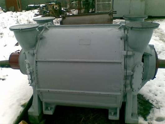 Продам тельфера,05т,-3.2т насосы, ремонт оборудования