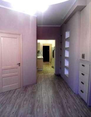 Продаю 2 комнатную квартиру в центре Сочи
