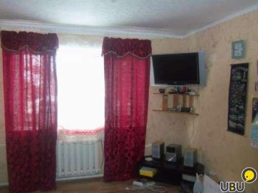 Продам 3-х комнатную квартиру в городе Отрадное в Санкт-Петербурге Фото 5