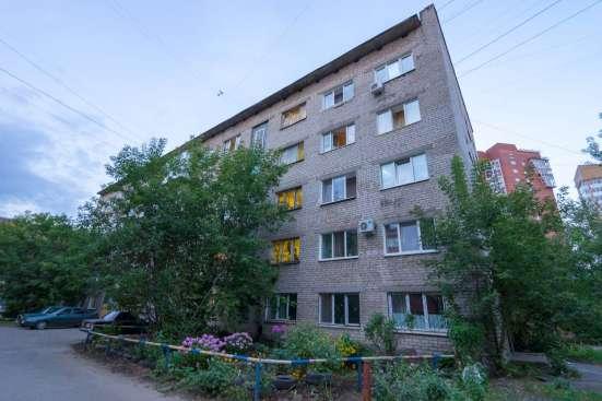 Продажа, Пермь, Индустриальный р-н, Стахановская,49а Фото 1