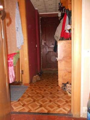 Продается отличная просторная 1-ная квартира в г. Ивантеевка Фото 3