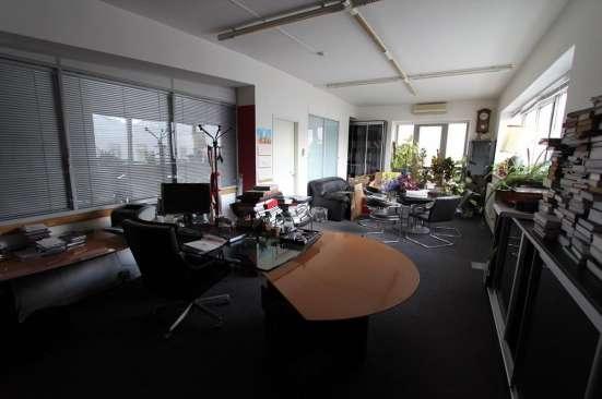 Аренда офиса ЦАО в Москве Фото 4