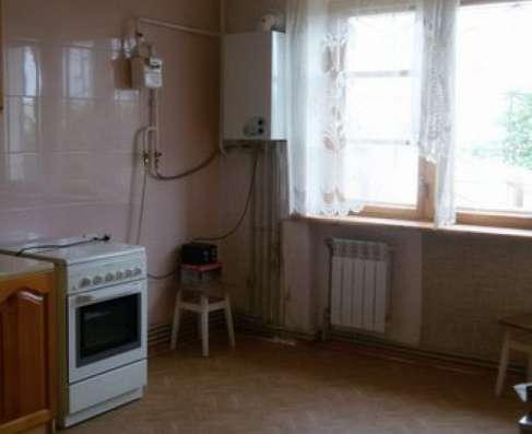 Продам 2 комнатную крупногабаритную на Кесаева 4, 84 м2, АГВ