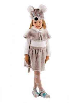 Прокат детских костюмов в Перми Фото 3