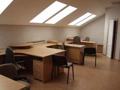 Мебель для офиса прямо с производства