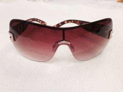 Женские солнцезащитные очки jessica simp в Москве Фото 3