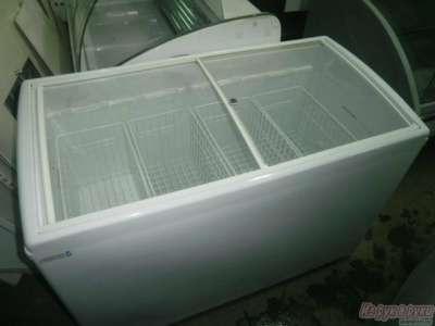 торговое оборудование Холодильные лари №4908