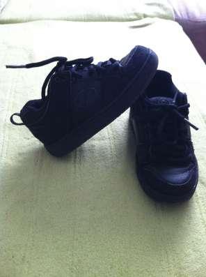 Кроссовки Heelys в Казани Фото 4