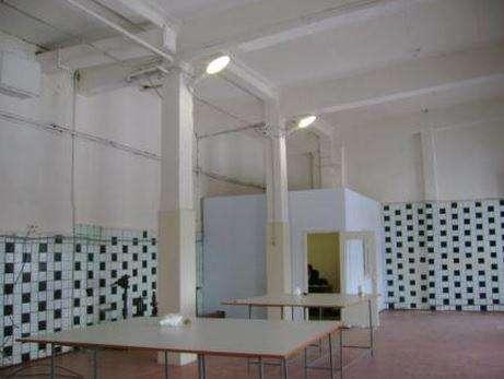Площадь в аренду под производство 307 м2 в Ногинске Фото 1