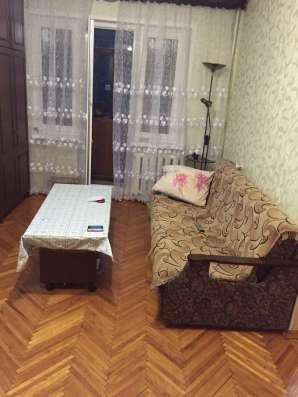 Сдаю 3-ку в Москве Фото 1