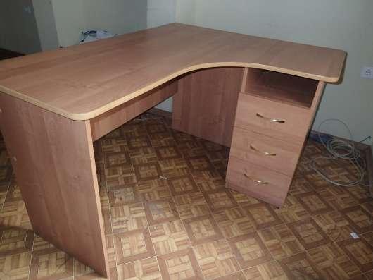 Продам мебель офисную. Закрытие офиса в Кинешме Фото 6