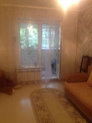 Продам 3 ком кв ул. Пролетарская, дом 12 гор. Железнодорожны