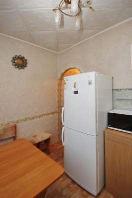 Продам квартиру в Тюмени Фото 3