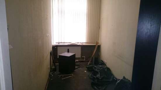 Продам помещение, можно как офис, можно как торговое в Санкт-Петербурге Фото 5