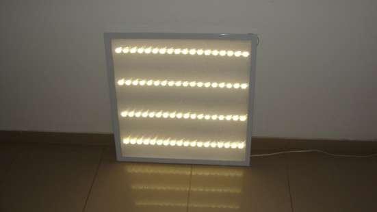 Универсальный светодиодный Армстронг 36 Вт