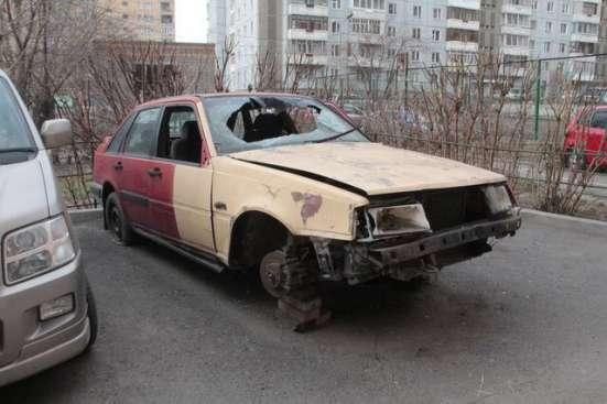 Утилизация Хлама Бесплатно в Ярославле Фото 1
