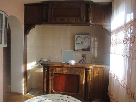 Продаю квартира Дуплекс 5 и 6 город Батуми ул. Лория 3кв 34 в г. Тбилиси Фото 1