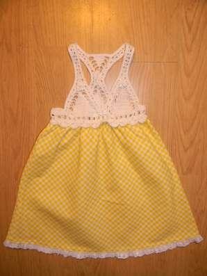 Распродажа авторских детских платьев. Изготовление на заказ