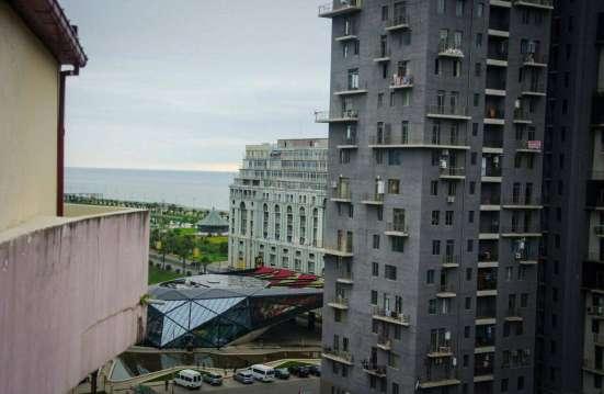 Красивая двухкомнатная квартира в Батуми, Грузия! в г. Черновцы Фото 1