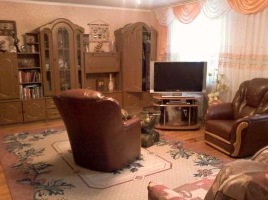 Продажа дома, Варваровка. пер. Суворова в г. Николаев Фото 5