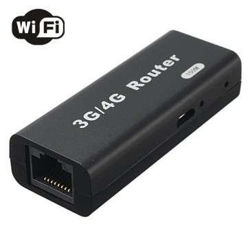 Wi Fi роутер портативный в Ижевске Фото 1