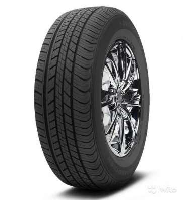 Новые комплекты Dunlop 245/55 R19 Grandtrek ST30