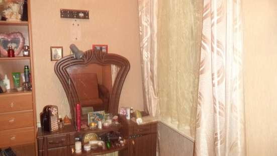 Продам 1 кв. в центре 33 кв. м. за 22.000 у. е., чистая в г. Одесса Фото 1