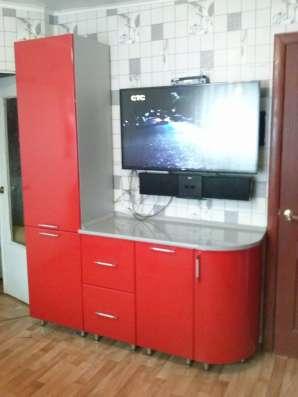 Производство мебели по индивидуальному проекту на заказ в Саратове Фото 1