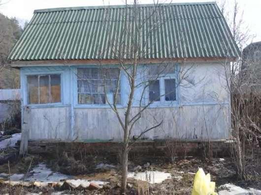 Дача в городе Обнинск Фото 4