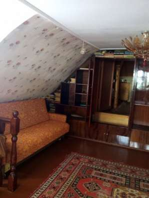 Дом со всеми коммуникациями р-н Спички в Калуге Фото 5