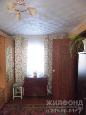 Дом, Новосибирск, Гостинная, 50 кв. м