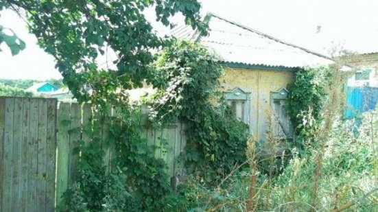Земельный участок в г. Новый Оскол Белгородской области ул. Мира,44