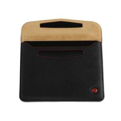 Универсальный кожаный чехол Prestigio для планшетов 10.1 в Москве Фото 1