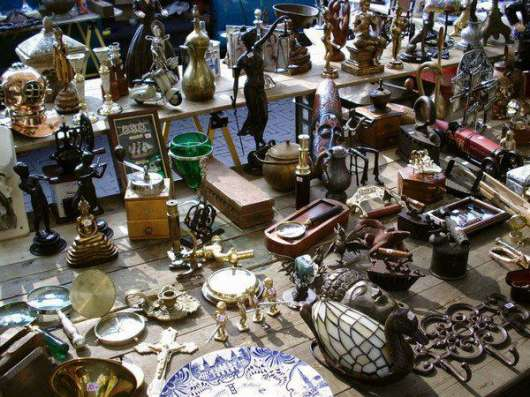 Антиквариат Покупаю в Волгограде