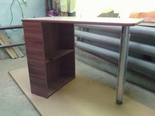 Корпусная Мебель ЭКОНОМ класса в Дзержинске Фото 2